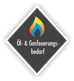 Öl und Gasfeuerungsbedarf GmbH