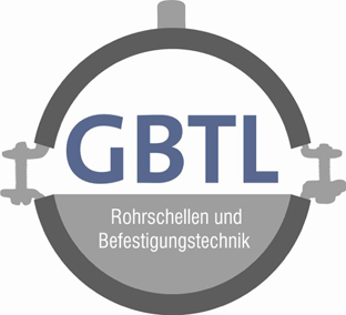 GBTL Befestigungstechnik
