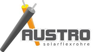 austroflex / APURO Solarrohrsysteme