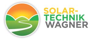 Solartechnik Wagner