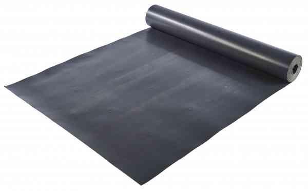 Milchtütenpapier schwere Qualität 65 m² 330-360 g/m² 1,30 x 50 m Rolle