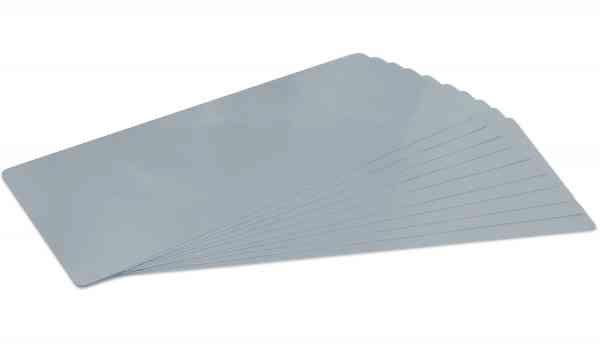 Speed-Repair Solar Reparatur Flicken XL-Set