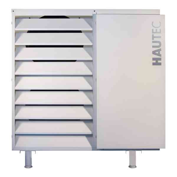 HAUTEC Wärmepumpe Luft-Wasser HWL-A-94