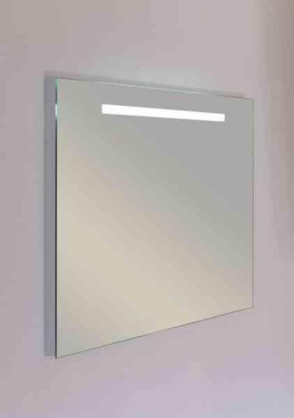 Badspiegel CLASSIC