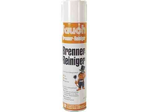 Fauch Brenner-Reiniger Spray
