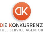 Logo_DK