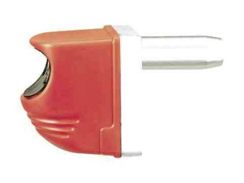 Gelbbrenner Intercal SLV 10 B, 16-40kW für schadstoffarme Verbrennung