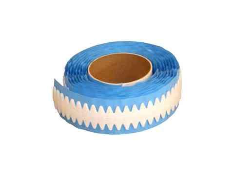 Cerastrip 2+2 Keramikmontageschutzstreifen 4 m