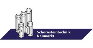 Schornsteintechnik Neumarkt