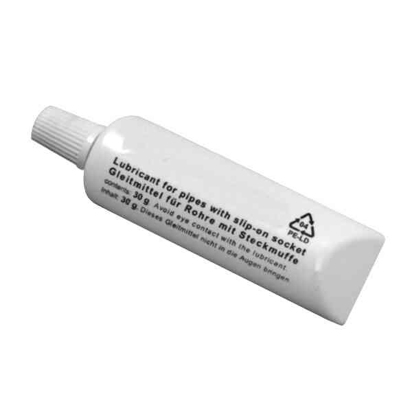 Gleitmittel für POLY-STAR PP-Produkte