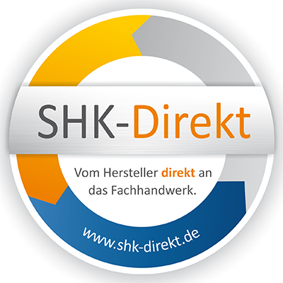 SHK Direkt Downloads