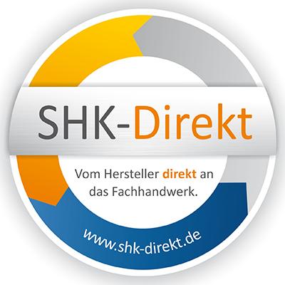 SHK Direkt Downloads