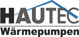 Hautec GmbH