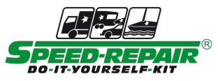 SPEED-REPAIR
