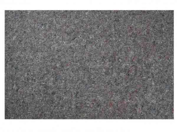 Schutzboden Robust 1 Abdeckplatte Schutz-Platte 1400 g/m² 1200 x 808 mm